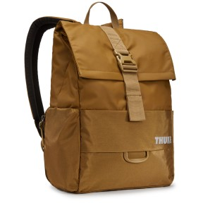 thule рюкзак thule departer 23l (nutria)