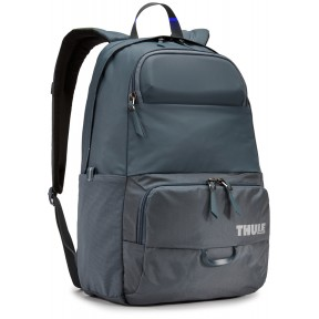 рюкзак thule departer 21l (dark slate)