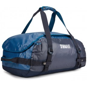 спортивная сумка thule chasm 40l (poseidon)
