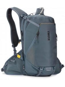 Thule Велосипедный рюкзак Thule Rail Backpack 18L