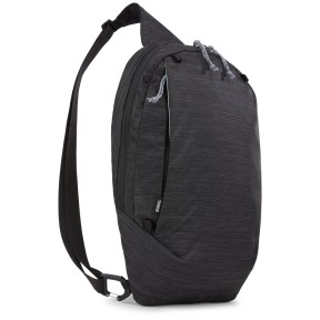 thule рюкзак thule sapling sling pack