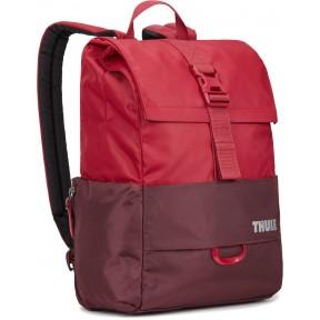 рюкзак thule departer 23l (rumba)