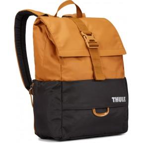 рюкзак thule departer 23l (golden)