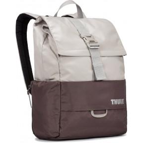 thule рюкзак thule departer 23l (paloma)