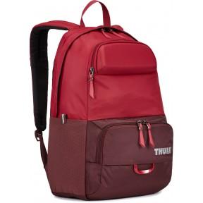 thule рюкзак thule departer 21l (rumba)