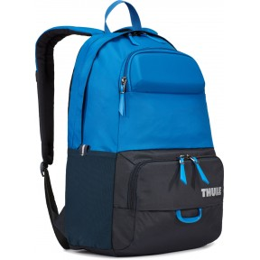 рюкзак thule departer 21l (blue)