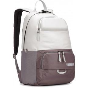 thule рюкзак thule departer 21l (paloma)