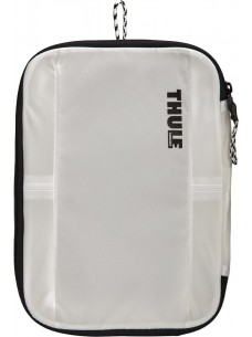 Thule Органайзер для одежды Thule Compression PackingCube (Small)