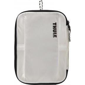 органайзер для одежды thule compression packingcube (small)