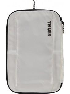 Thule Органайзер для одежды Thule Compression PackingCube (Large)