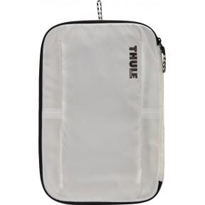 органайзер для одежды thule compression packingcube (large)