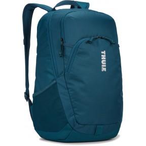 thule рюкзак thule achiever 22l (blues teal)