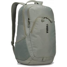 thule рюкзак thule achiever 22l (agave green camo)