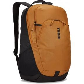 рюкзак thule achiever 22l (golden camo)