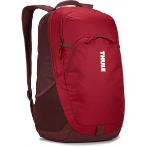 thule рюкзак thule achiever 22l (rumba red)