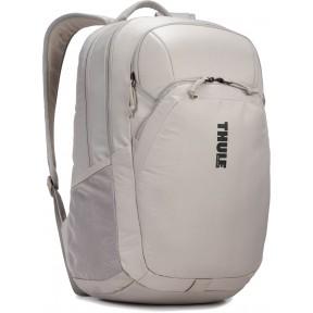 thule рюкзак thule chronical 26l (paloma grey)