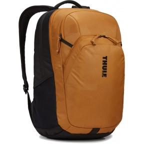 thule рюкзак thule chronical 26l (golden camo)