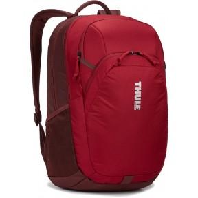 thule рюкзак thule chronical 26l (rumba red)