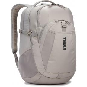 thule рюкзак thule narrator 30l (paloma grey)