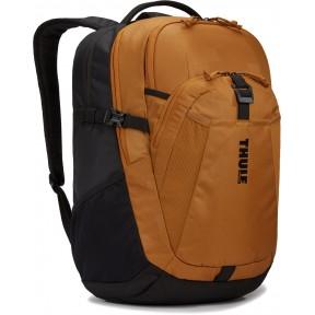 thule рюкзак thule narrator 30l (golden camo)