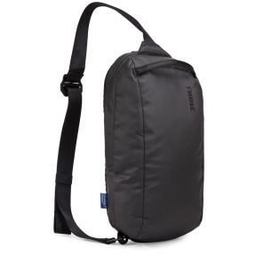 thule рюкзак на одной лямке thule tact sling 8l