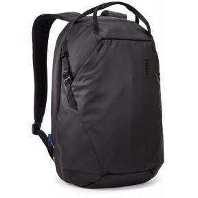 рюкзак thule tact backpack 16l