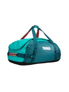 Thule Chasm 70L - Bluegrass