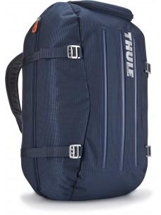 Thule Crossover 40L Duffel Pack (TCDP1) - Dark Blue