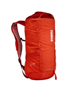 Thule Stir 20L Hiking Pack - Roarange