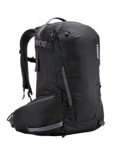 Thule Upslope 35L Snowsports Backpack - Dark Shadow