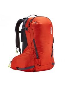 Thule Upslope 20L Snowsports Backpack Roarange