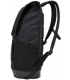 thule paramount 29l flapover daypack