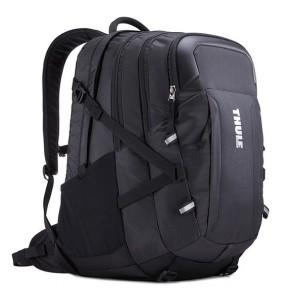 thule enroute 2 escort daypack black