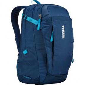 thule enroute 2 triumph daypack poseidon