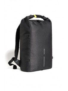 XD Design Bobby Urban Lite anti-theft backpack P705.501
