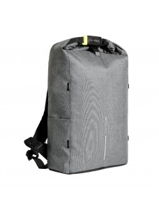 XD Design Bobby Urban Lite anti-theft backpack P705.502