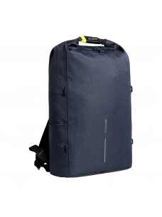 XD Design Bobby Urban Lite anti-theft backpack P705.505