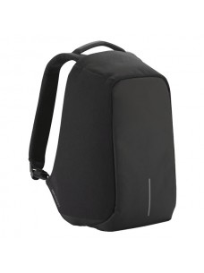 XD Design Bobby anti-theft backpack P705.541