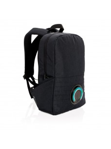 XD Design Party music backpack P750.621