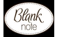 BlankNote