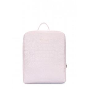 женский рюкзак poolparty cult