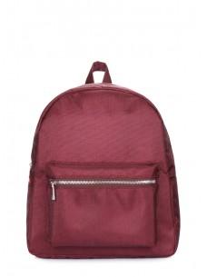 Женский рюкзак XS