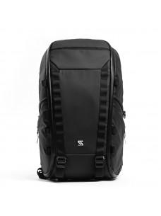 SNAP Modular backpack R2