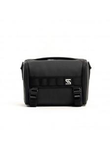 SNAP Camera bag