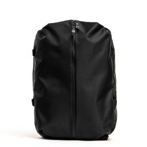 snap transfer pack