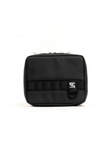 SNAP Front Organizer M3