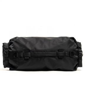 snap roll bag