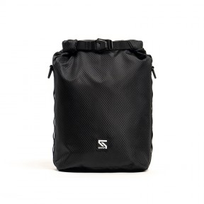 snap dry bag