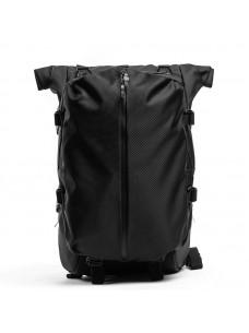 SNAP Modular backpack R1 + Transfer pack
