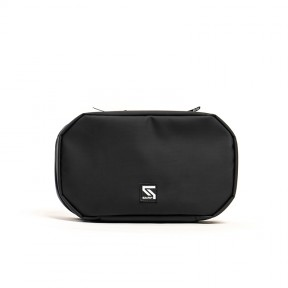 snap tech pouch